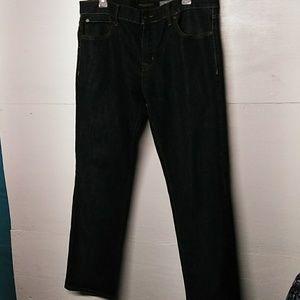 Aeropostale men jeans like new